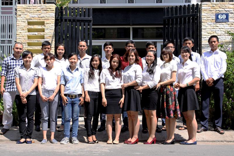 1562771954 multi html120 img6695 Thiết kế web Đà Nẵng | SEO Website | Digital Marketing