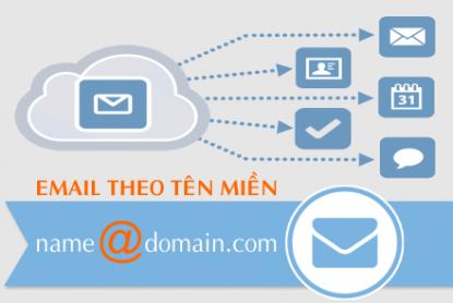 Dịch vụ Email Server's Danang Hitech 415x310-1564733689-single_html3-cloudmail