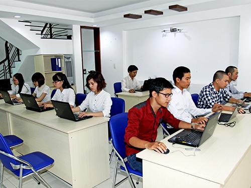 Thiết kế website đẹp có lợi gì? 1570615126-single_html19-danangcongnghe
